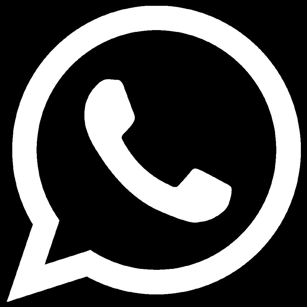 Мы в WhatsApp